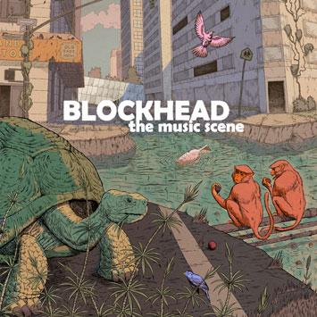 blockheadthemusicscene.jpg