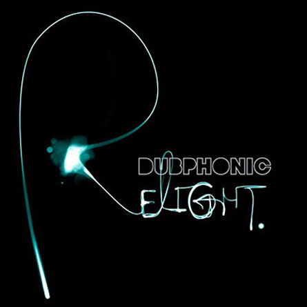 relightdubphonic.jpg