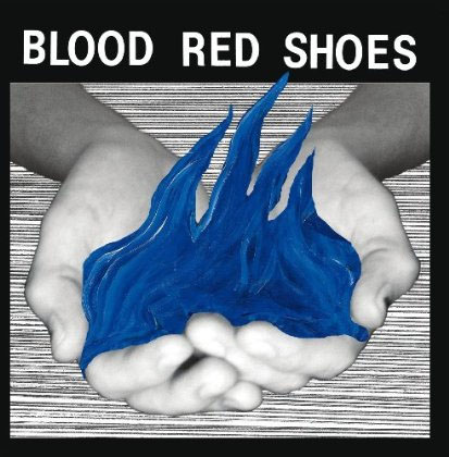 blpbloodredshoes101.jpg