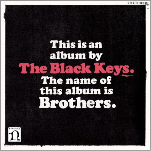 theblackkeysbrothers.jpg
